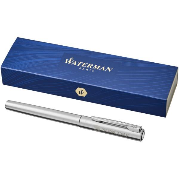 Graduate kuličkové roller pero