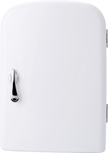 ABS mini fridge