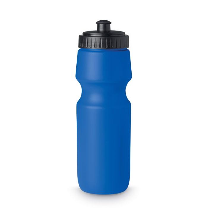 Sport bottle 700 ml Spot Seven - Blue
