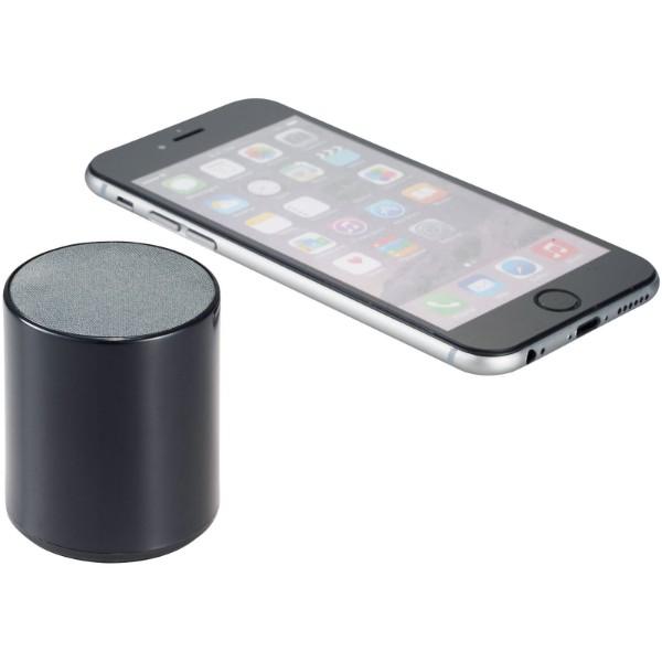 Ditty reproduktor Bluetooth® - Černá