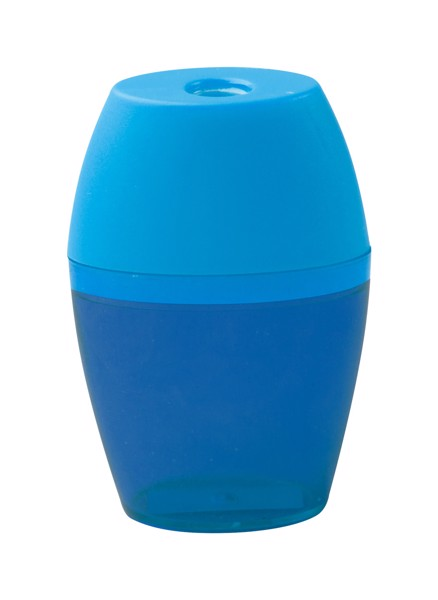 Sharpener Tipped - Blue