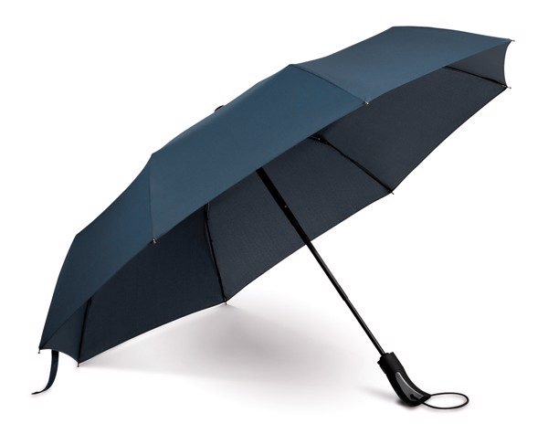 CAMPANELA. Ομπρέλα με αυτόματο άνοιγμα και κλείσιμο - Μπλε