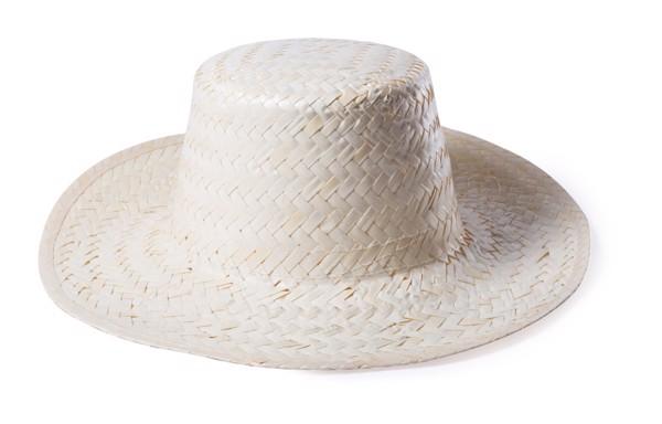 Pălărie Dabur - Natural