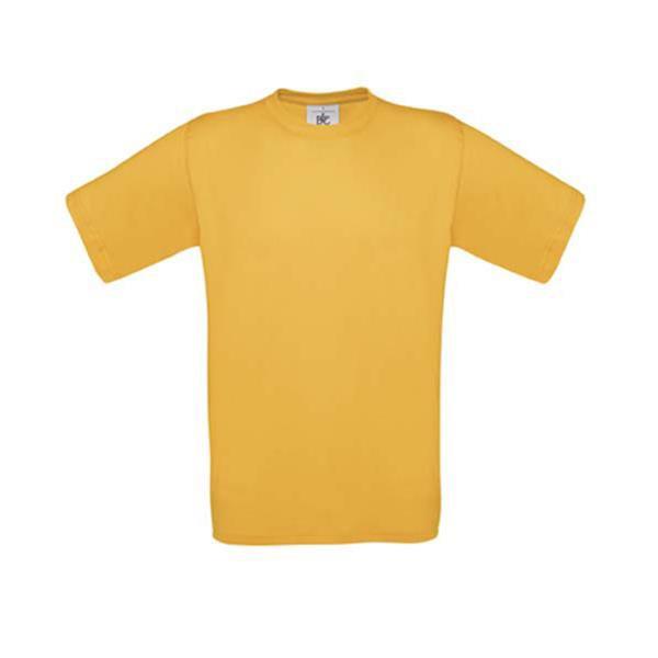 Exact 190 - Amarelo Torrado / XS