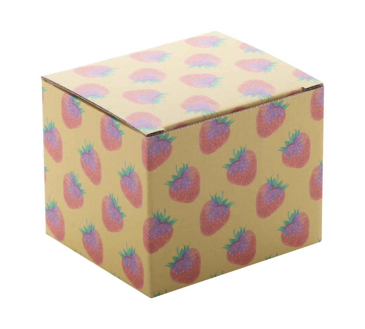 Darilna škatla CreaBox Multi A – bela