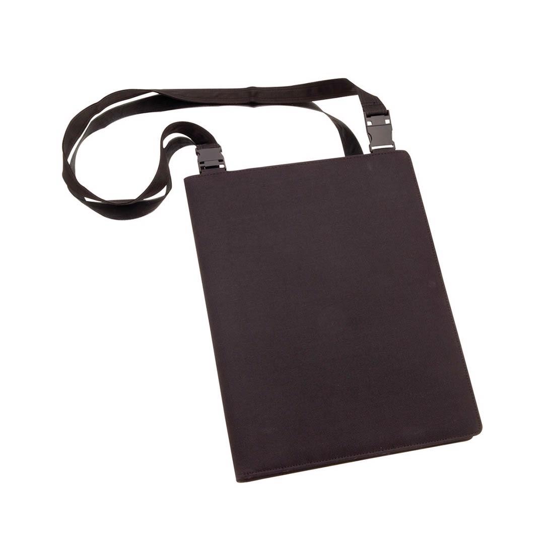 Folder Conquer - Black
