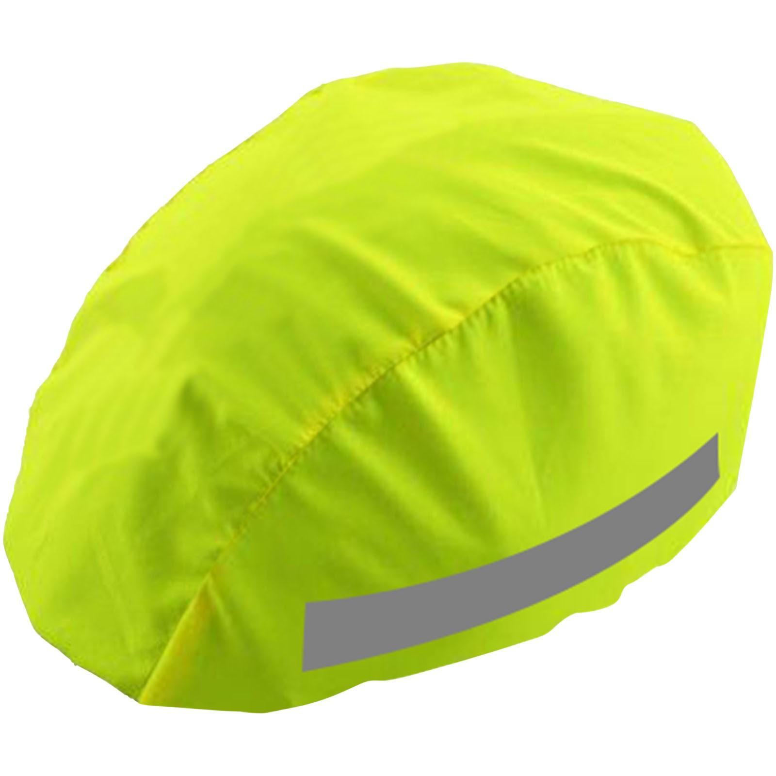 Odsevno pokrivalo za čelado, standardno