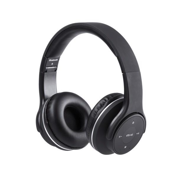 Speakers Headphones Milcof