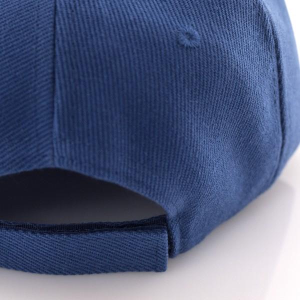 Boné Lorenz - Azul