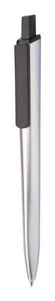 Ballpoint Pen Tristy - Silver