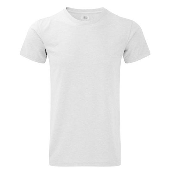 Hd T Men - Branco / XL