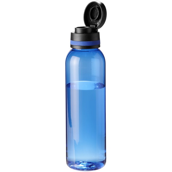 Sportovní láhev Apollo Tritan™ 740 ml - Modrá