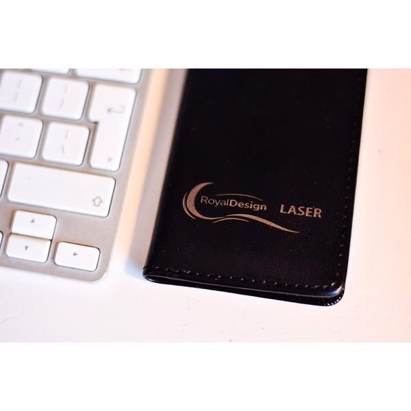Etui na karty kredytowe Simple