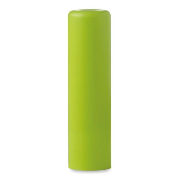 Lip balm Gloss - Lime