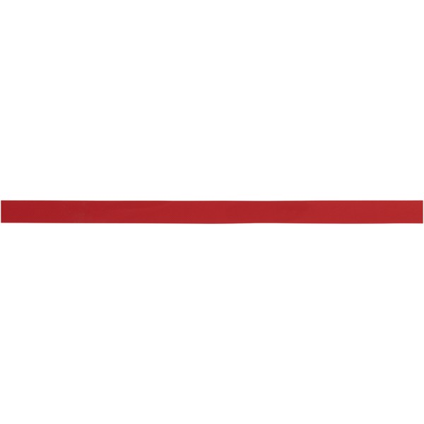 Trilby sada - Modrá / Red