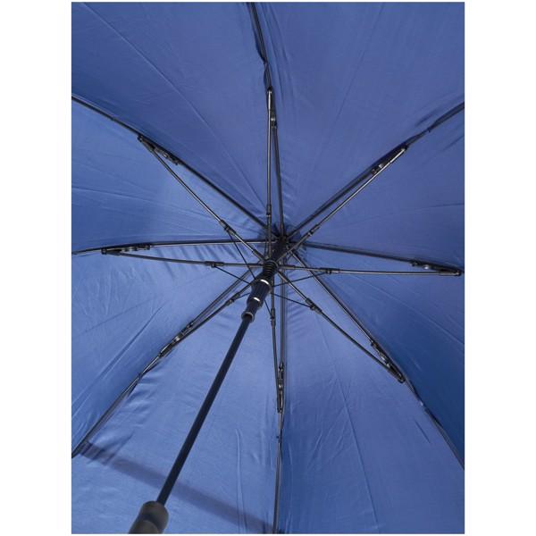 """23"""" větruodolný deštník Bella s automatickým otevíráním - Navy"""