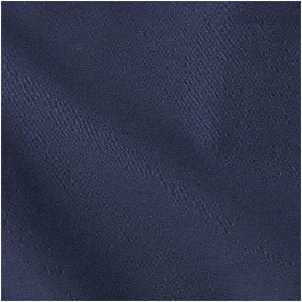 "Chaqueta softshell de mujer ""Langley"" - Azul Marino / XS"