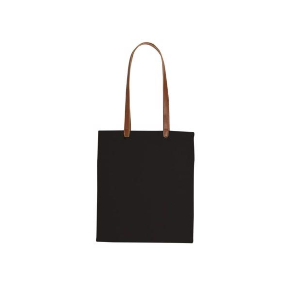 Bag Daypok - Black