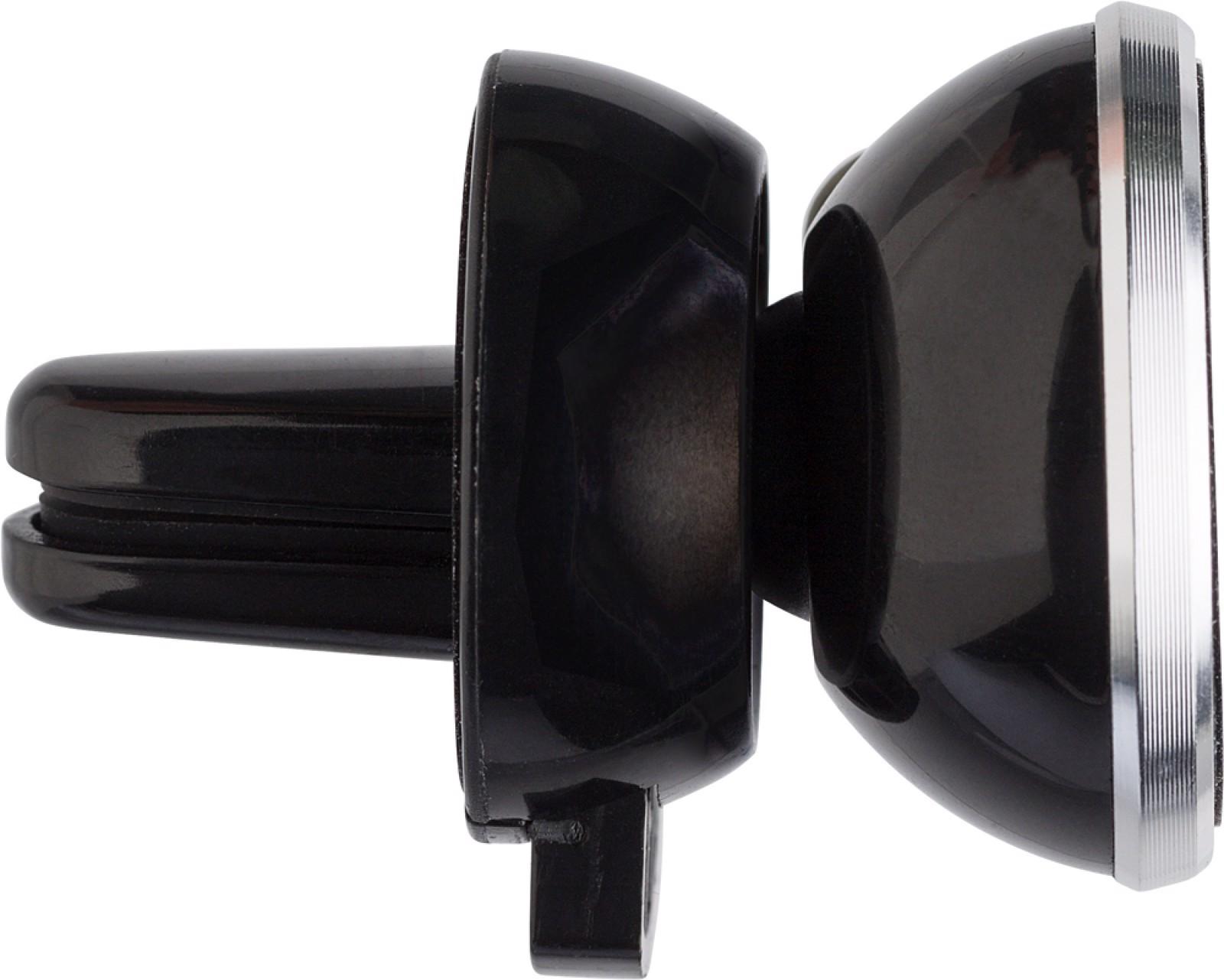 ABS smart phone holder