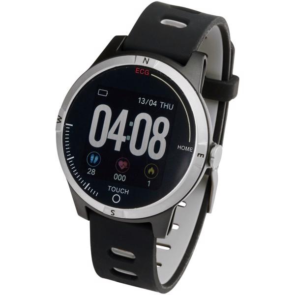 Chytré hodinky Prixton SWB28 ECG