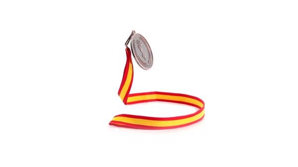 Medalha Corum - Espanha / Gold