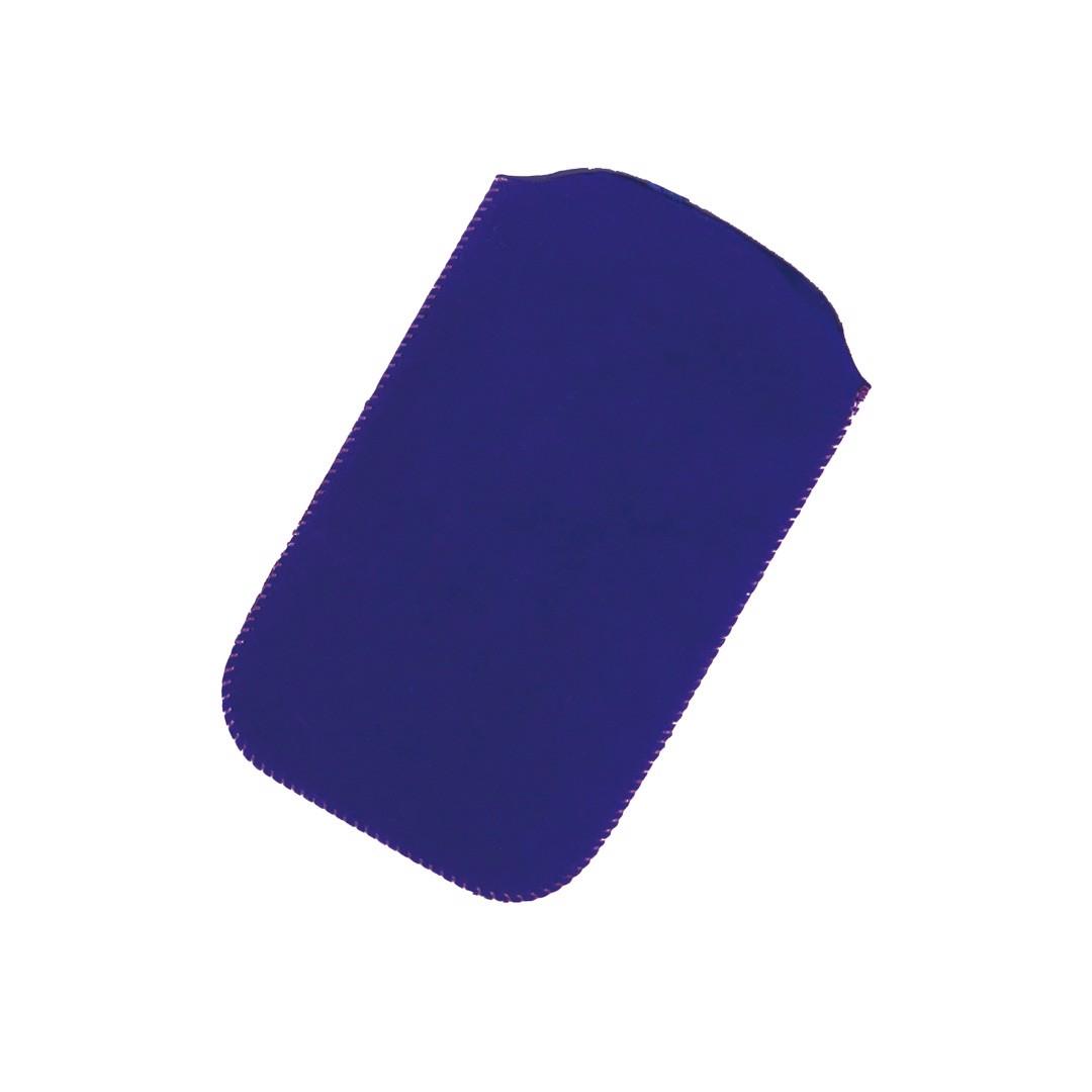 Funda Momo - Azul