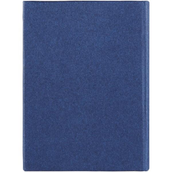 Vivid small combo pad - Blue