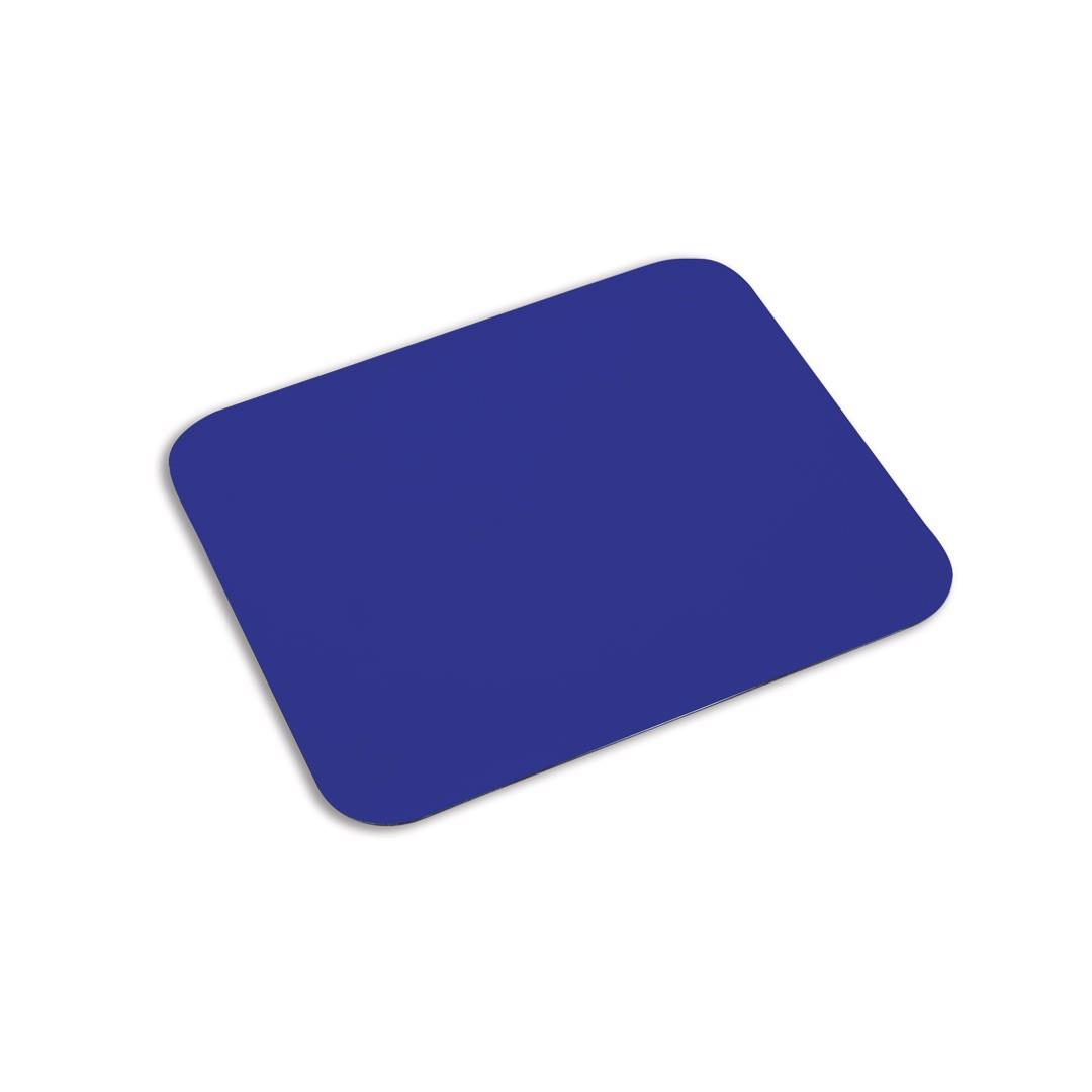 Alfombrilla Vaniat - Azul