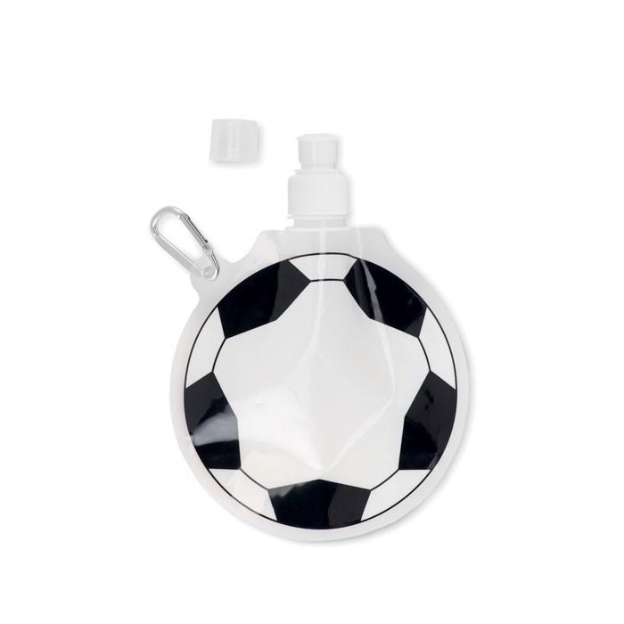 Butelka piłka Bally
