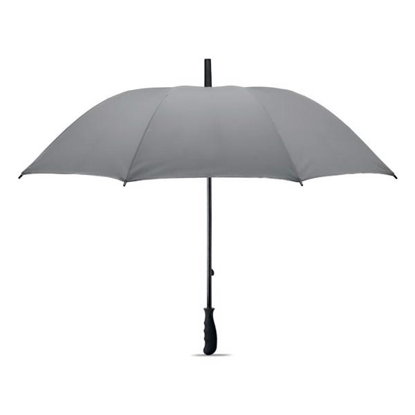 Odblaskowy parasol Visibrella