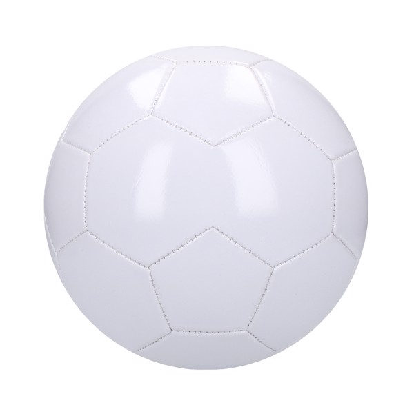 """Fußball """"Liga"""""""
