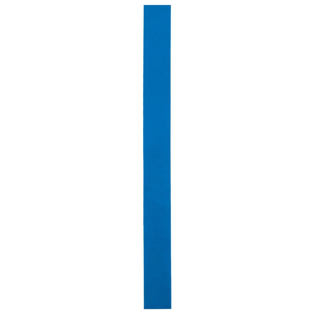 Hatband Sprint - Blue