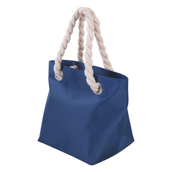 """Beach Bag """"Miami Beach"""" Small"""