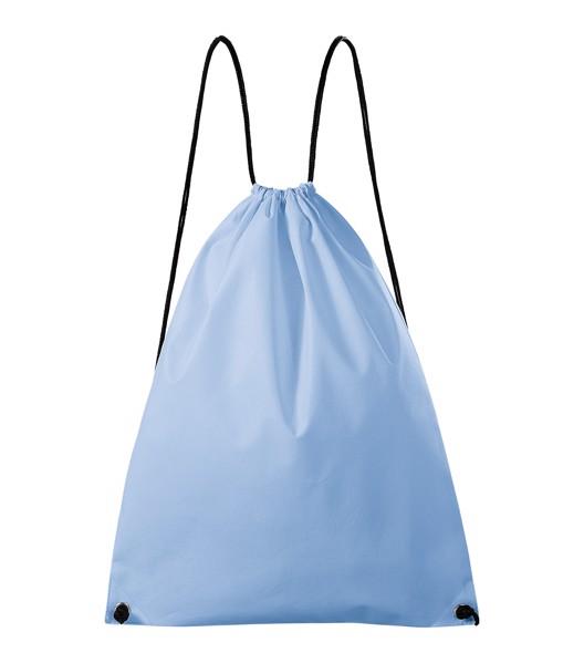 Batoh unisex Piccolio Beetle - Nebesky Modrá / uni