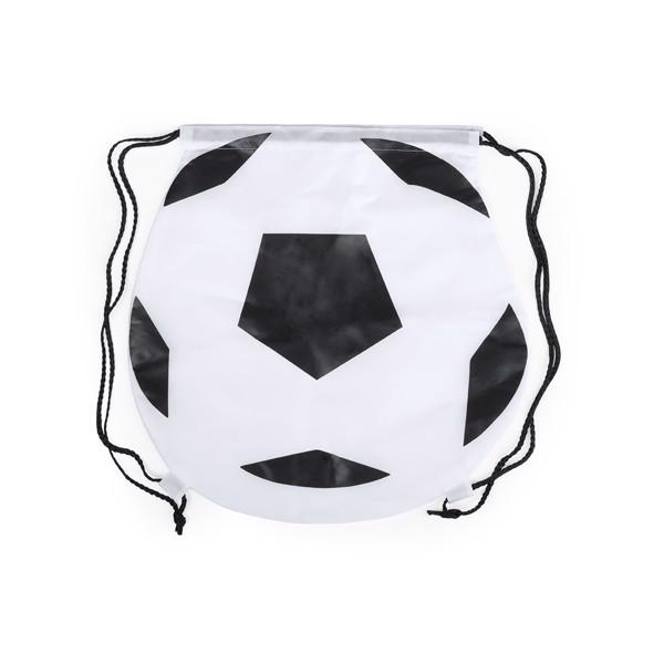 Mochila Naiper - Futbol