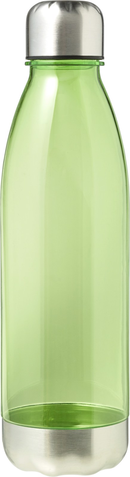 AS bottle - Lime