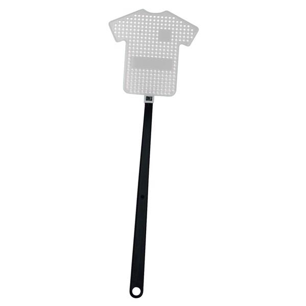 """Fly Swatter """"Kit"""" - White"""