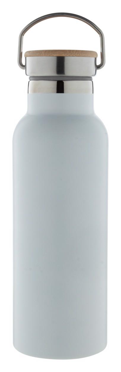 Vacuum Flask Manaslu - White