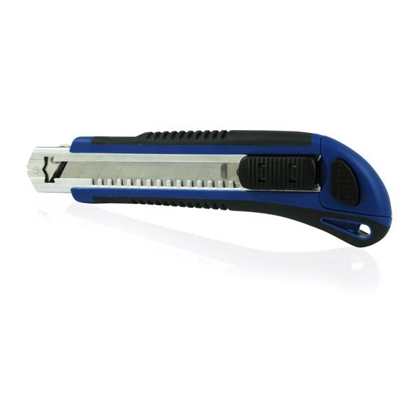 Zalamovací nůž